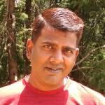 Praveen Kumar Profile Picture