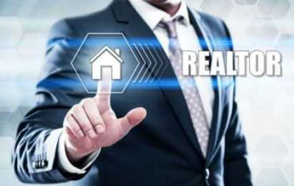 What Are The Important Reasons People Pursue Commercial Real Estate Careers?