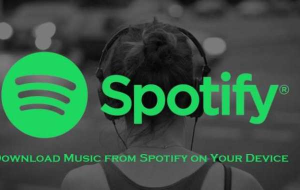 How to Download Music from Spotify on Your Device?