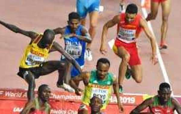 IAAF World Championships: Avinash Sable included in Steeplechase final after India's successful appeal