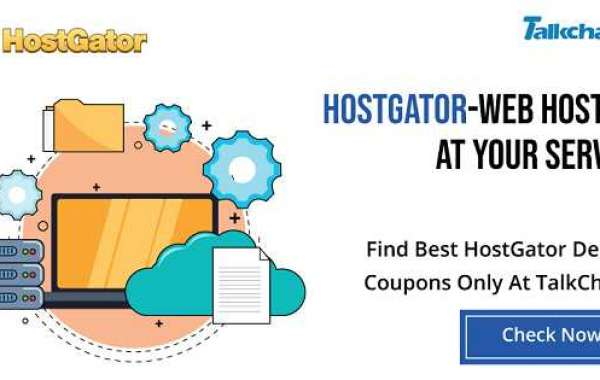 Explore Hostgator Coupons and Offers in Web Hosting