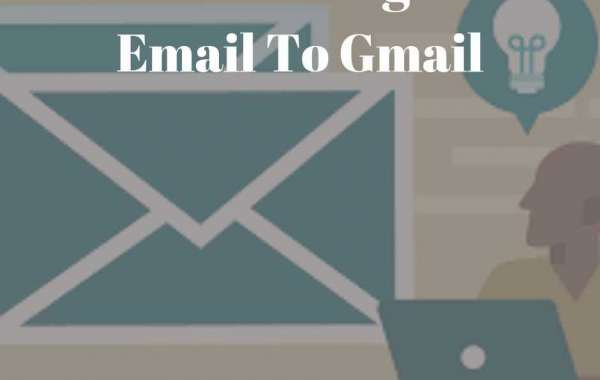 What are the Steps To Transfer Sbcglobal Email To Gmail?