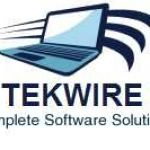 Tek Wire Profile Picture