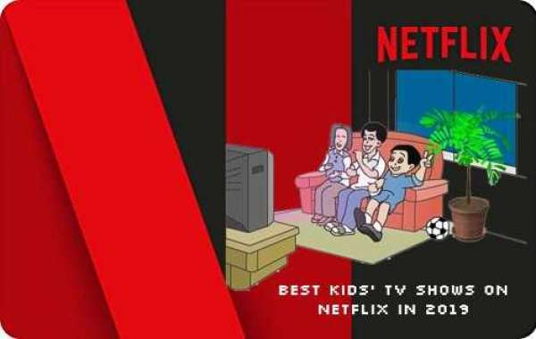 How Can I Activate Netflix on Smart Tv & Upcoming Netflix Shows
