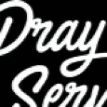 Dray Webservices Profile Picture