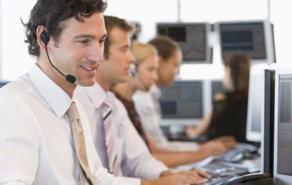 Outlook Technical Support Number +44-203-880-7918