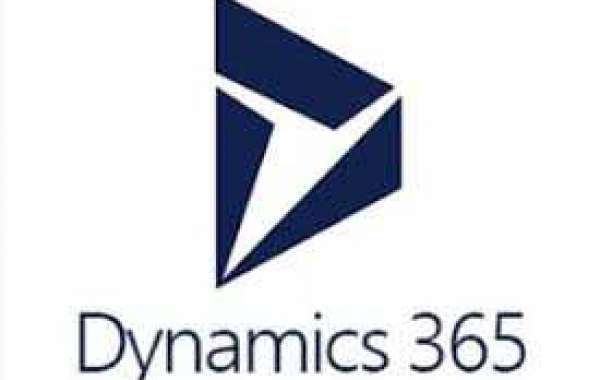 Microsoft Dynamics 365 training by KBS