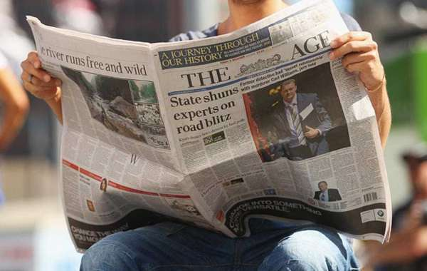 Why should i read newspaper during UPSC Exam Preparation?