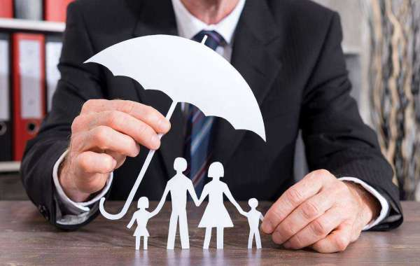 How the Lawyer For Life Insurance Claims work?