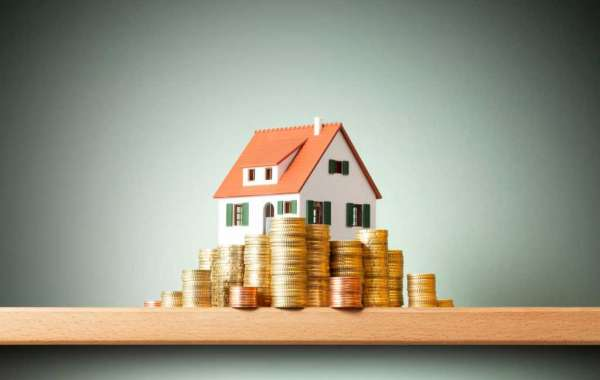How The Real Estate Commission Works?