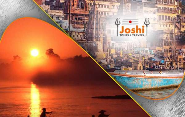 What are the things you should know before going to Varanasi?