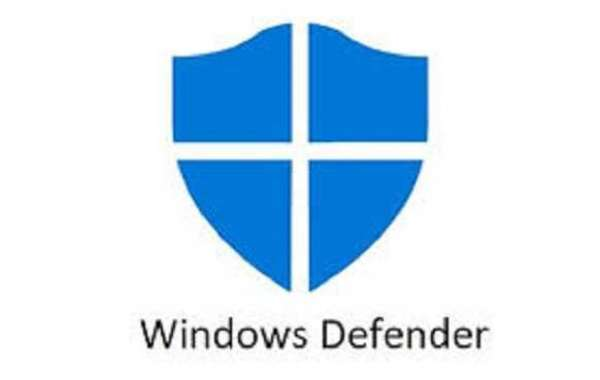 How to Troubleshoot Game Closing Due to Windows Defender Issue