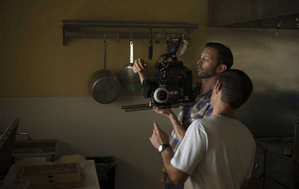 Top trends in Video Production