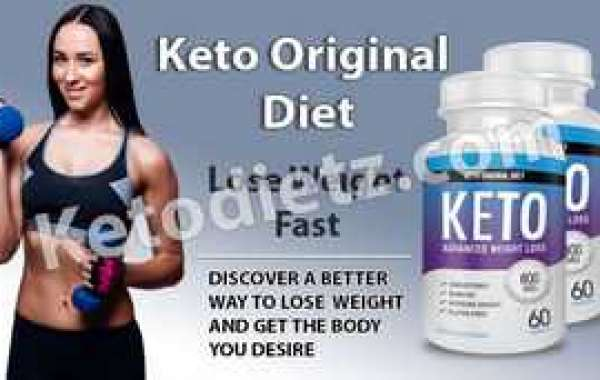 https://www.sharktankdietary.com/keto-original-diet-reviews/