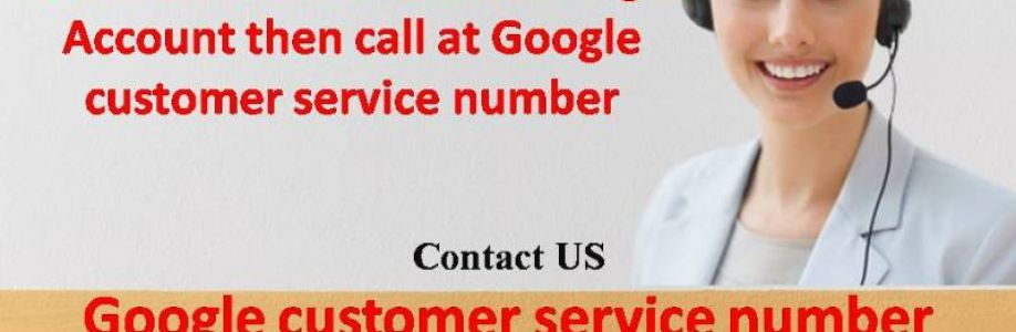 Don't know how Delete Google Account then call at Google customer service number Cover Image