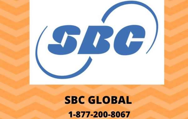 Follow These Steps To Resolve SBCGlobal Email Login Issue