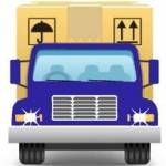 Packers Movers Hyderabad Profile Picture