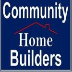 Community Home Builders Corp. Profile Picture