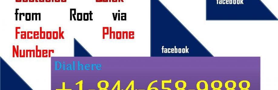 Overcome Your Technical Obstacles Quick from Root via Facebook Phone Number Cover Image