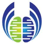 thewmhi Profile Picture