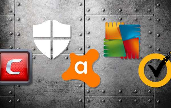The Right Place for your devices to find out the best antivirus support number + 1 889952410.