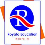 royato education profile picture