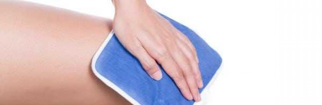 Alberta Back & Neck Rehab & Sports Injuries Clinic Cover Image