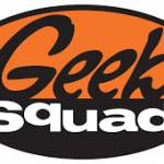 Geek squad Profile Picture