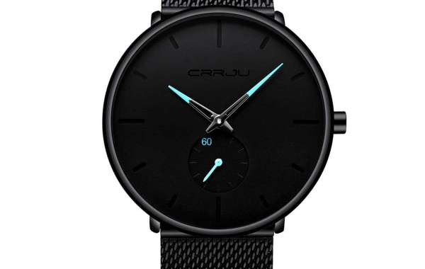 The most affordable watches available