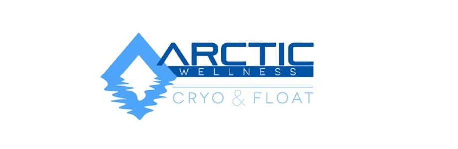 Arctic Wellness Cover Image