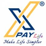 XPay life Profile Picture