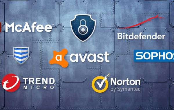 Resolving All  Antivirus Issues On Our Antivirus Support Number + 1 888 995 2410.
