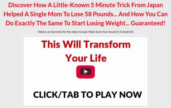 Lose Weight Fast Programs and Fat Loss Diets