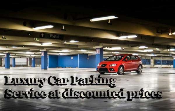 Did you Compare you Airport Valet Parking Deal Before Booking?