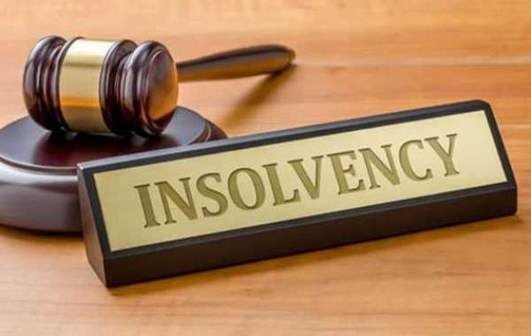 Insolvency Lawyers: The Best Option For You