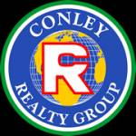 Conley Realty Group Profile Picture