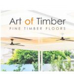 Art of Timber Profile Picture