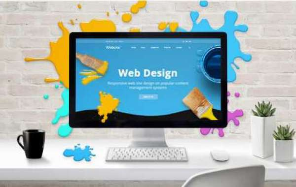 The Best Website Design Practices that will Work Wonders for Every Business