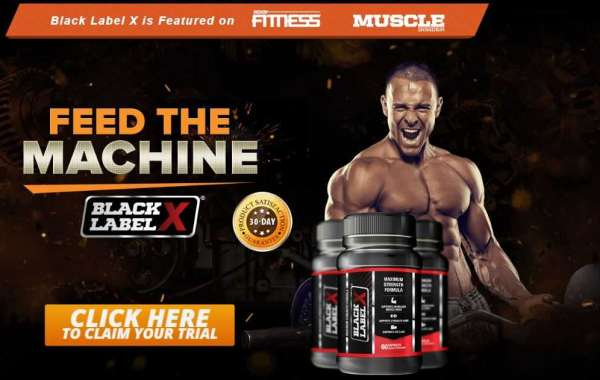 https://fitnessboomzoom.com/black-label-x/