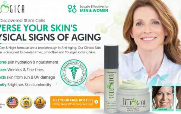 Five Secrets to Gorgeous and Healthy Skin
