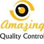 Amazing Quality Control Ltd Profile Picture