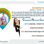 clearpath infotech Profile Picture