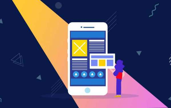 Why You Should Choose In-app Ads for Mobile Advertising?