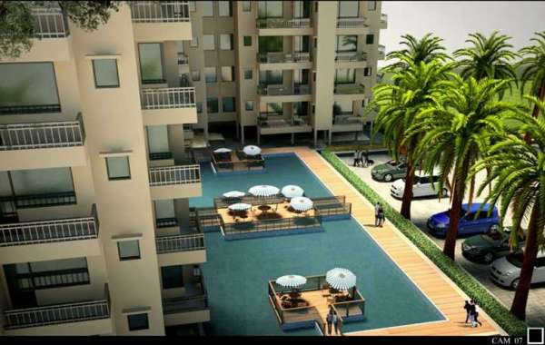 WTC Noida – Best Commercial Project To Invest Your Money