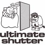 Ultimate Shutter Profile Picture