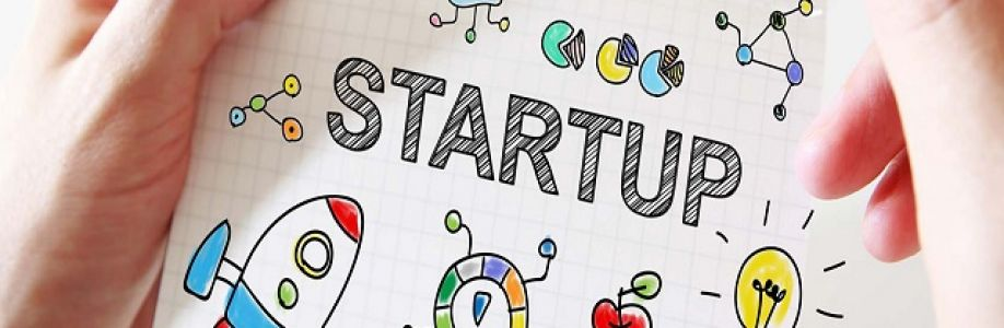 7k startup Cover Image