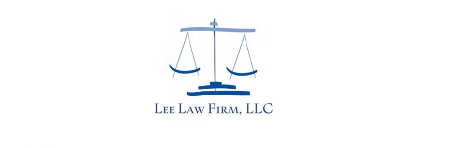 Lee Law Firm, LLC Cover Image