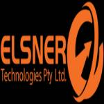 Elsner Technologies Pty. Ltd Profile Picture