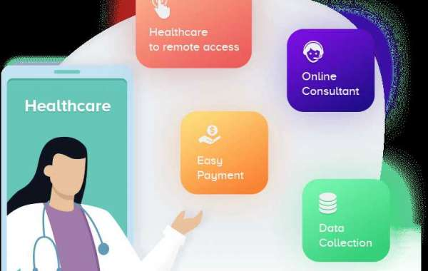 Constructing a custom ehr gadget: realistic examples, cost, compliance, and functions