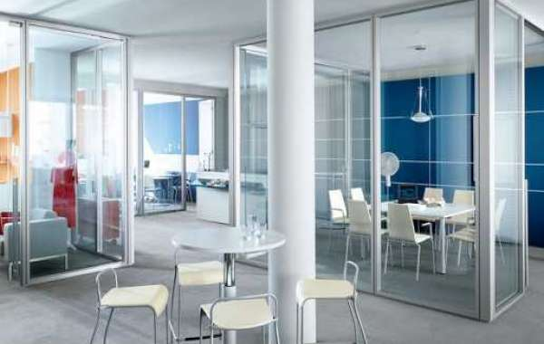 How Aluminium Doors and Windows Will Showcase Your House and Business Place?